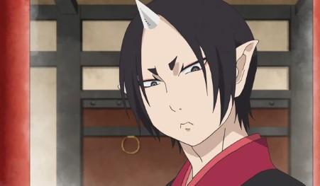 Hoozuki no Reitetsu 2 Episódio 04 Legendado, Assistir Hoozuki no Reitetsu 2 Episódio 04 Online Legendado HD, Hoozuki no Reitetsu 2 Episódio 04  Legendado.