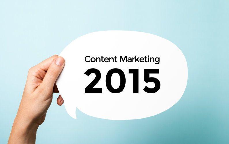 Fungsi Blog Sebagai Penyumbang Konten Marketing