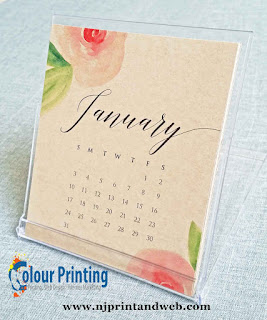 http://www.njprintandweb.com/product/desk-calendars/