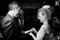 casamento estilo mini-wedding em porto alegre com cerimônia e recepção no le bistrot gourmet com decoração simples elegante e sofisticada com alecrim e orquideas por fernanda dutra eventos cerimonialista em porto alegre wedding planner em portugal especializada em destination wedding para brasileiros