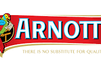 Lowongan Kerja PT Arnott's Indonesia Oktober 2019