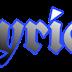 lyricmp3