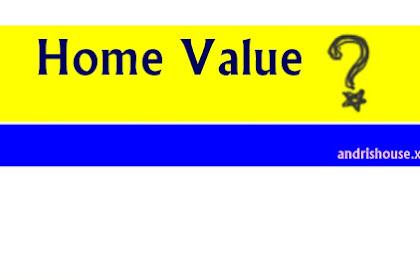 How To Maximizing Your Home's Value According Andrishouse.xyz