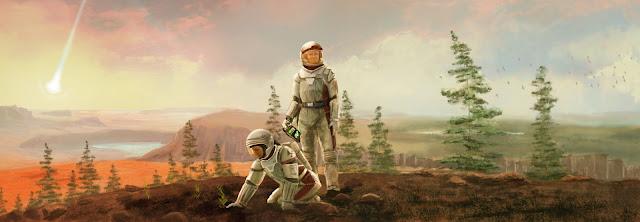 http://planszowki.blogspot.com/2016/07/terraformacja-marsa-rebel-leci-w-kosmos.html