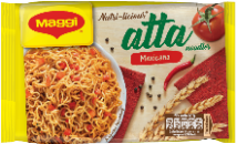 Nestle India introduces the new MAGGI NUTRI-LICIOUS Noodles range