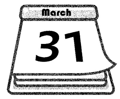 Important-Days-in-March