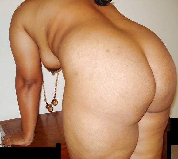 Indian Fat Girl Xxx