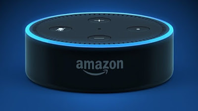 Troubleshooting Guide to fixing the Common Alexa issues