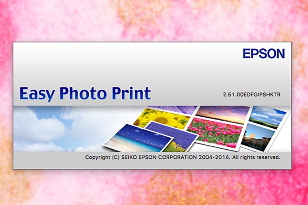Программа photoprint для плоттеров