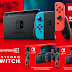 Nintendo Switch with Better Battery Life Arrives in the Philippines
