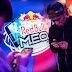 Red Bull Mobile Esports Open (M.E.O) Is Finally Coming To The Philippines For Its Fourth Season with a PUBG Mobile Tournament