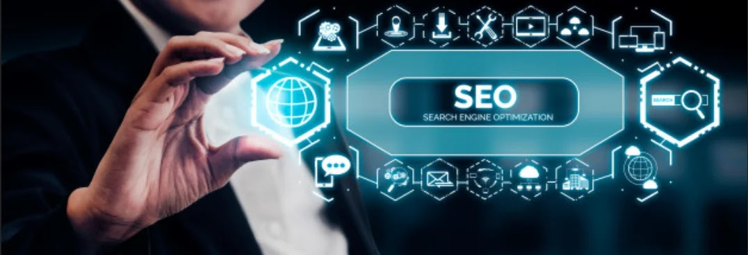 SEO Tutorials 2020: The SEO Tutorial For Beginners in 2020