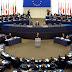 EU: Catalonia can, Crimea cannot