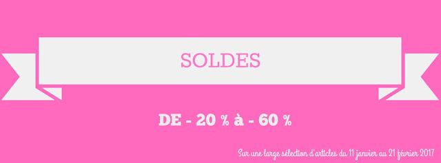 http://www.mamanfaitsescourses.com/soldes-207-1.html