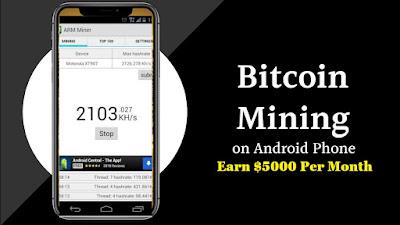 Bitcoin exchange fee