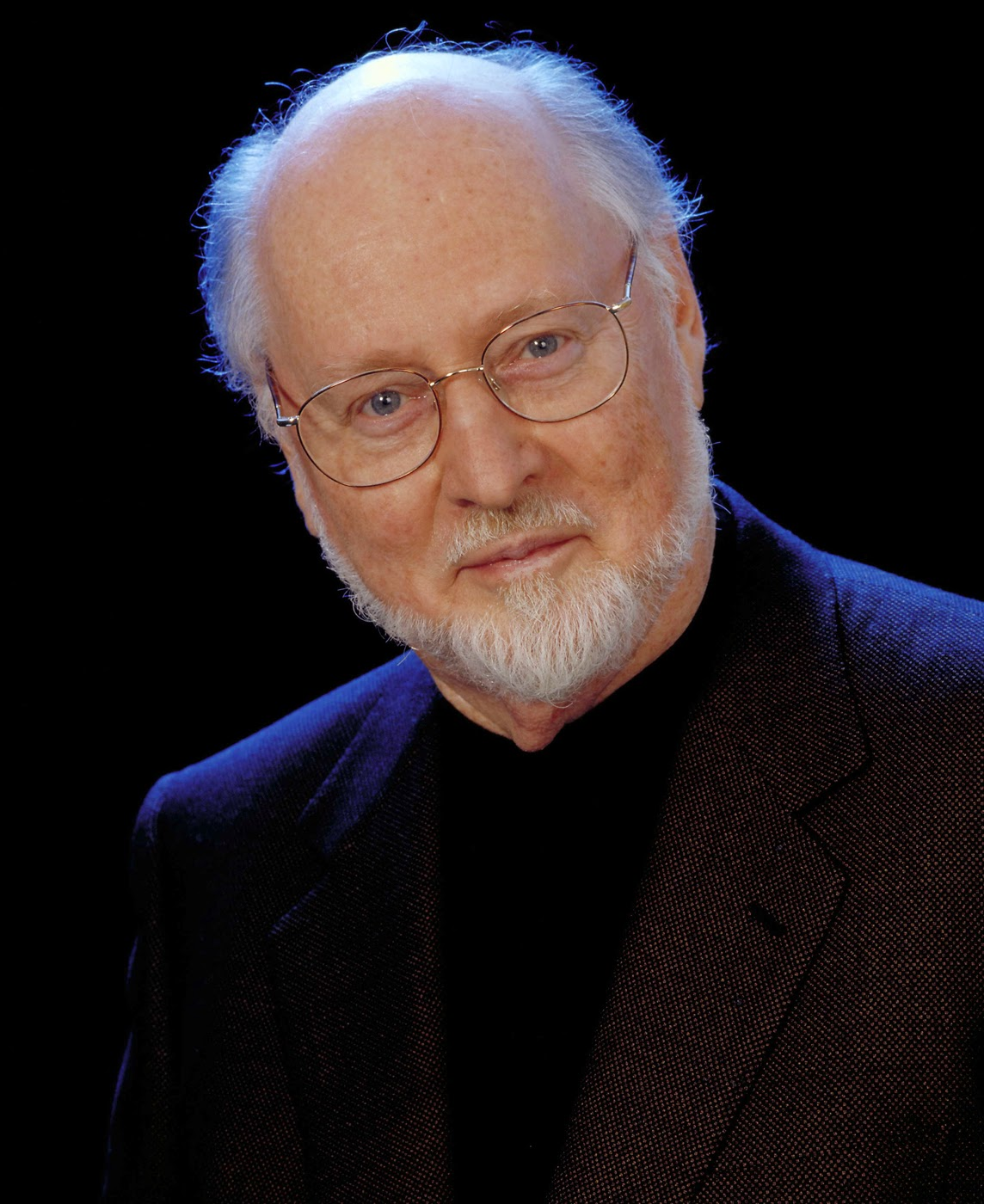 john williams facts