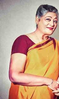 Anita Kashyap