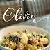 Salat Olivier (Russian Potato Salad) #cookthebooks