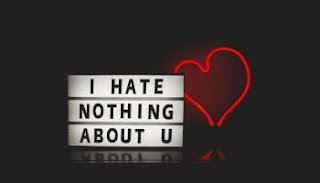 Romantic Whatsapp Status Download, Romantic Status For Boyfriend