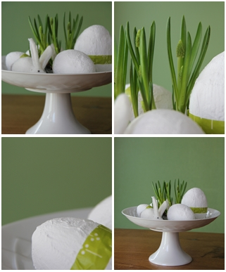 molly diy oster deko eier. Black Bedroom Furniture Sets. Home Design Ideas