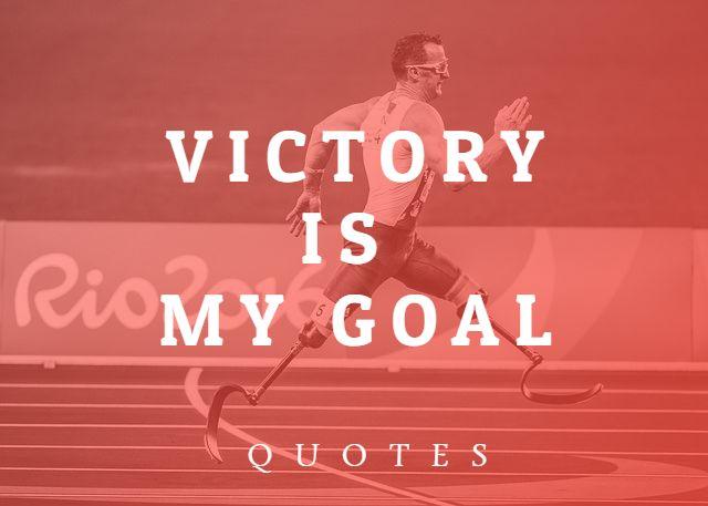 30+विजय हासिल करवाने वाले विचार - victory quotes in hindi[winner quotes]
