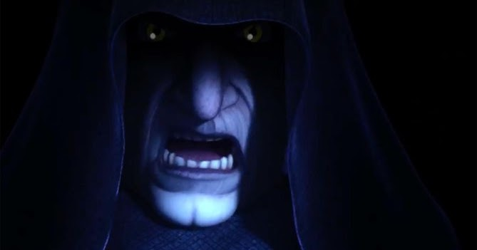 Dave Filoni Talks About The Return Of The Emperor And More In The Final Episodes Of 'Star Wars Rebels'