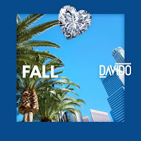 Davido releases FALL on Apple iTune, YouTube