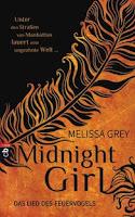 http://www.randomhouse.de/Paperback/Midnight-Girl-Das-Lied-des-Feuervogels/Melissa-Grey/e467879.rhd