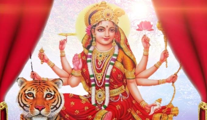 New Durga Puja Status Video| Navratri Status Video New
