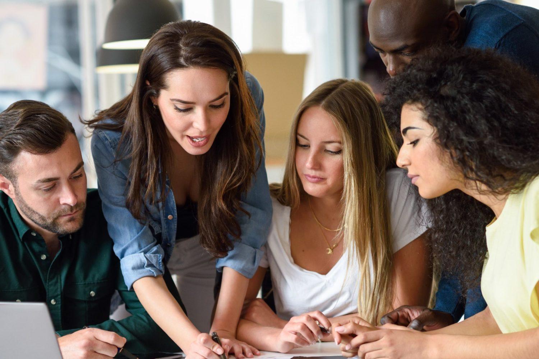 Consejos para mejorar la productividad en una inmobiliaria