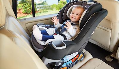 panduan_aman_memasang_tempat_duduk_bayi_anak_balita_di_mobil