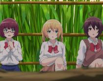 Sounan desu ka? Episode 5 Subtitle Jawa