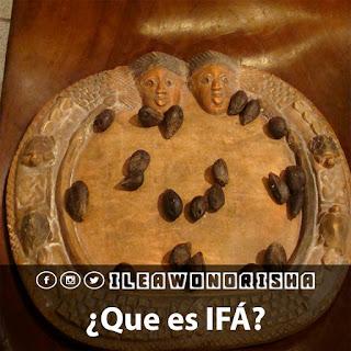 que-es-ifa