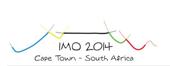 MAA MinuteMath: July 18, 2014