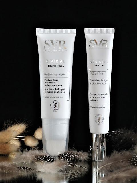 reduire les taches sur le visage, soigner marques visage, creme anti tache, creme anti imperfections
