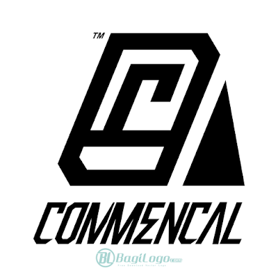 Commencal Logo Vector