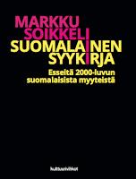 https://www.adlibris.com/fi/kirja/suomalainen-syykirja-9789527274613