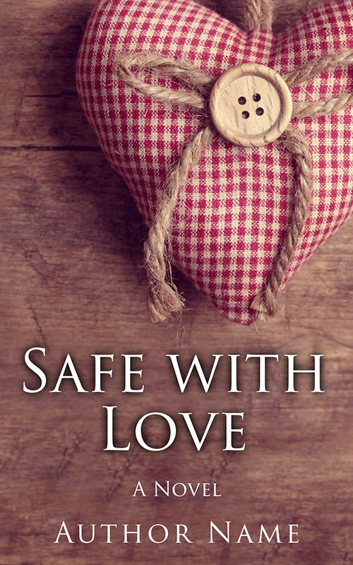 Safe with Love