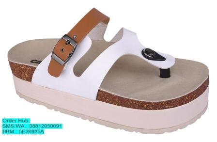 Sandal Cewek Catenzo AK 022