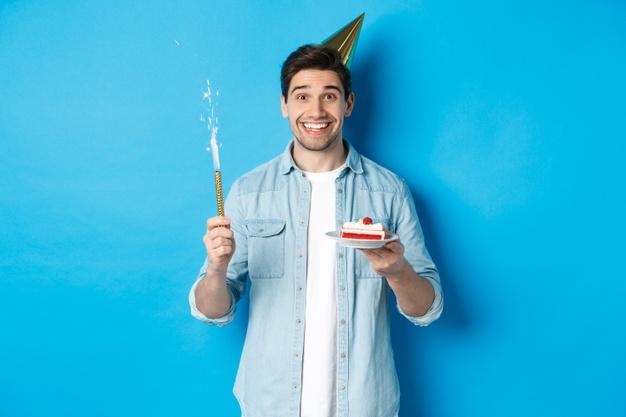 Erkek Arkadaşa Doğum Günü Hediyeleri