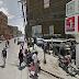 11 cristãos são executados no Quênia por não recitarem a Shahada Islâmica
