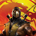 Mortal Kombat Legends: A Vingança de Scorpion - CRÍTICA