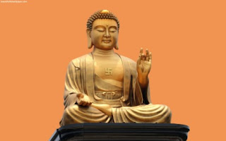 lord buddha wallpaper hd