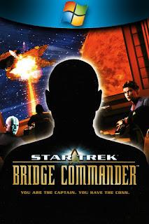 https://collectionchamber.blogspot.com/p/star-trek-bridge-commander.html