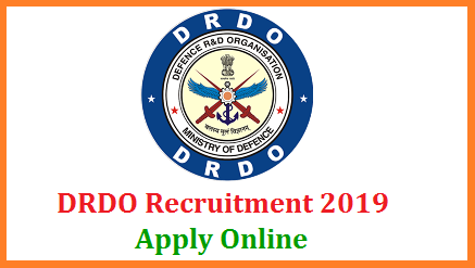 Defence Research and Development Organisation DRDO inviting Online Applications for various Administrative Vacancies. Online Application for DRDO Stenographer Clerks Security Assistant Fireman Driver Posts Apply here. Post wise Eligibility criteria Educational Qualifications How to Submit Application form Online Downloading of Hall Tickets Exam Dates Result you may Download Here . Online applications are invited for recruitment to the various posts under Admin & Allied (A&A) Cadre in DRDO drdo-ceptam-admin-clerks-steno-security-assistant-fireman-drivers-recruitment-apply-online