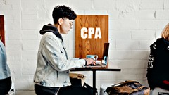 How to Make Money with CPA Affiliate Marketing using Bingads