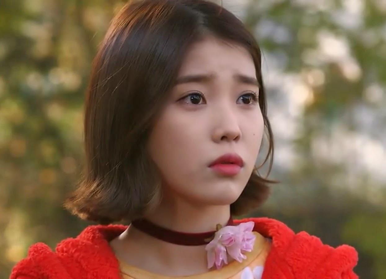 Actrices Coreanas famosas coreanas criticadas por ser malas actrices – parte 2