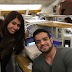 Karan Patel's unique letter on Ankita Bhargava birthday Revealed