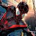 Marvel reinicia a Saga dos Clones do Homem-Aranha com Miles Morales