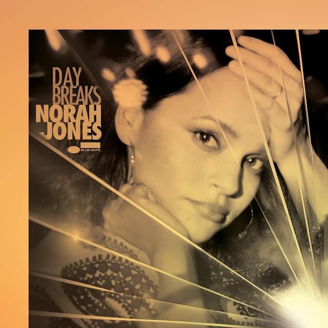 The Quiet Storm music video by Norah Jones of her song titled Flipside from her album titled Day Breaks. #TheQuietStorm #NorahJones